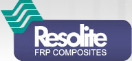 Resolite FRP Composites | First in Fiberglass Reinforced Plastic Composite Panels